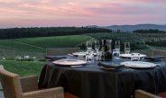 Hotels & Resorts – Experience The Luxury Castello Del Nero