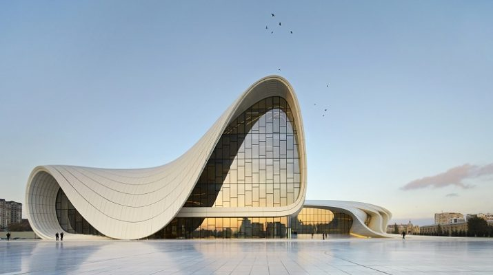 Top 10 Best Design Projects By Architect Zaha Hadid ➤ To see more news about the Best Design Projects in the world visit us at http://www.bestdesignprojects.com #homedecor #interiordesign #bestdesignprojects @bocadolobo @delightfulll @brabbu @essentialhomeeu @circudesign @mvalentinabath @luxxu @covethouse_ zaha hadid Top 10 Best Design Projects By Architect Zaha Hadid feat 4 715x400