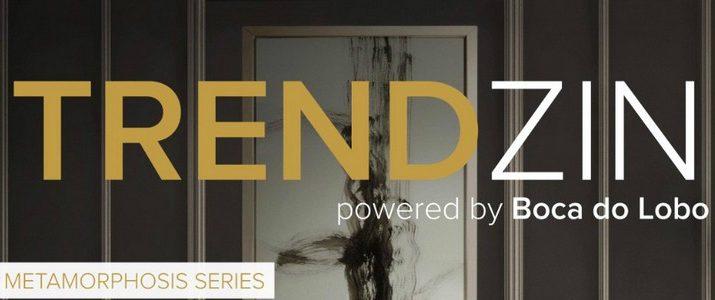 2017 design trends Download Free Ezine And Meet 2017 Design Trends By Boca Do Lobo featpr 715x300