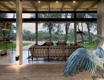 Allow Yourself A Wonderful Retreat At Lion Sands Game Reserve ➤ To see more news about the Best Design Projects in the world visit us at http://www.bestdesignprojects.com #homedecor #interiordesign #bestdesignprojects @bocadolobo @delightfulll @brabbu @essentialhomeeu @circudesign @mvalentinabath @luxxu @covethouse_ Lion Sands Game Reserve Allow Yourself A Wonderful Retreat At Lion Sands Game Reserve featproj2 1 345x265