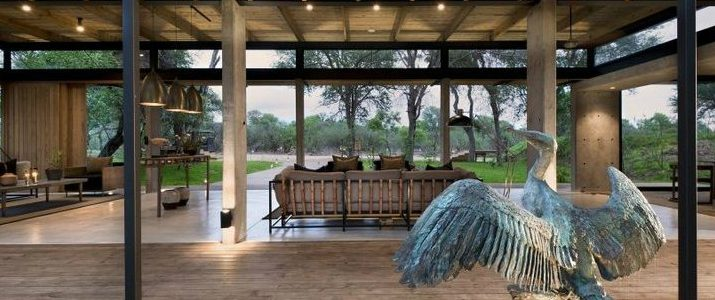 Allow Yourself A Wonderful Retreat At Lion Sands Game Reserve ➤ To see more news about the Best Design Projects in the world visit us at http://www.bestdesignprojects.com #homedecor #interiordesign #bestdesignprojects @bocadolobo @delightfulll @brabbu @essentialhomeeu @circudesign @mvalentinabath @luxxu @covethouse_ Lion Sands Game Reserve Allow Yourself A Wonderful Retreat At Lion Sands Game Reserve featproj2 1 715x300