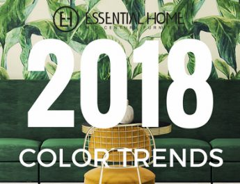 Green Home Interior Design Projects To Follow With 2018 Color Trends ➤ To see more news about the Best Design Projects in the world visit us at http://www.bestdesignprojects.com #homedecor #interiordesign #bestdesignprojects @bocadolobo @delightfulll @brabbu @essentialhomeeu @circudesign @mvalentinabath @luxxu @covethouse_ 2018 color trends Green Home Interior Design Projects To Follow With 2018 Color Trends feat 1 345x265