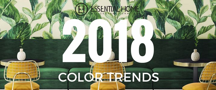 Green Home Interior Design Projects To Follow With 2018 Color Trends ➤ To see more news about the Best Design Projects in the world visit us at http://www.bestdesignprojects.com #homedecor #interiordesign #bestdesignprojects @bocadolobo @delightfulll @brabbu @essentialhomeeu @circudesign @mvalentinabath @luxxu @covethouse_ 2018 color trends Green Home Interior Design Projects To Follow With 2018 Color Trends feat 1 715x300