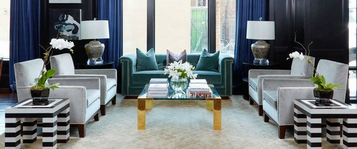 Experience a new level of elegance at the spectator hotel for Design hotel usa