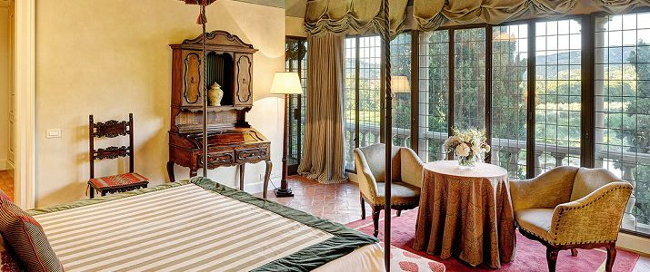 Live The Tuscany Experience At The Luxury Hotel Villa La Massa ➤ To see more news about the Best Design Projects in the world visit us at http://www.bestdesignprojects.com #homedecor #interiordesign #bestdesignprojects @bocadolobo @delightfulll @brabbu @essentialhomeeu @circudesign @mvalentinabath @luxxu @covethouse_