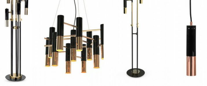 Meet Delightfull's Ike Lamp Designs For Your Interior Design Projects ➤ To see more news about the Best Design Projects in the world visit us at http://www.bestdesignprojects.com #homedecor #interiordesign #bestdesignprojects @bocadolobo @delightfulll @brabbu @essentialhomeeu @circudesign @mvalentinabath @luxxu @covethouse_ interior design projects Meet Delightfull's Ike Lamp Designs For Your Interior Design Projects featproj 2 715x300