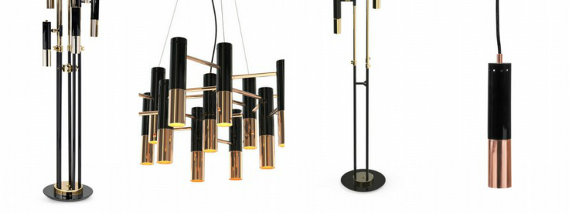 Meet Delightfull's Ike Lamp Designs For Your Interior Design Projects ➤ To see more news about the Best Design Projects in the world visit us at http://www.bestdesignprojects.com #homedecor #interiordesign #bestdesignprojects @bocadolobo @delightfulll @brabbu @essentialhomeeu @circudesign @mvalentinabath @luxxu @covethouse_