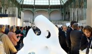 Preview The Magnificent 6th Edition Of Paris Design Week