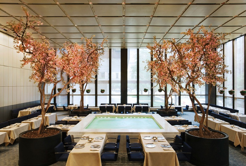 10 Best Luxury Hotels In New York City For BDNY 2017 ➤ To see more news about the Best Design Projects in the world visit us at http://www.bestdesignprojects.com #homedecor #interiordesign #bestdesignprojects @bocadolobo @delightfulll @brabbu @essentialhomeeu @circudesign @mvalentinabath @luxxu @covethouse_ bdny 2017 10 Best Luxury Hotels In New York City For BDNY 2017 10 Best Luxury Hotels In New York City For BDNY 2017 4