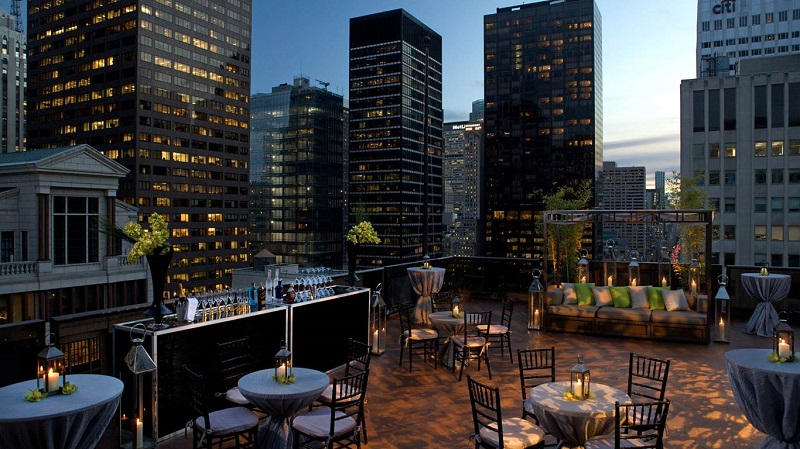 10 Best Luxury Hotels In New York City For BDNY 2017 ➤ To see more news about the Best Design Projects in the world visit us at http://www.bestdesignprojects.com #homedecor #interiordesign #bestdesignprojects @bocadolobo @delightfulll @brabbu @essentialhomeeu @circudesign @mvalentinabath @luxxu @covethouse_ bdny 2017 10 Best Luxury Hotels In New York City For BDNY 2017 10 Best Luxury Hotels In New York City For BDNY 2017 6