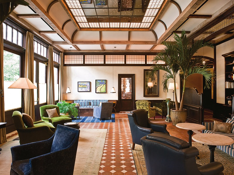 10 Best Luxury Hotels In New York City For BDNY 2017 ➤ To see more news about the Best Design Projects in the world visit us at http://www.bestdesignprojects.com #homedecor #interiordesign #bestdesignprojects @bocadolobo @delightfulll @brabbu @essentialhomeeu @circudesign @mvalentinabath @luxxu @covethouse_ bdny 2017 10 Best Luxury Hotels In New York City For BDNY 2017 10 Best Luxury Hotels In New York City For BDNY 2017 7