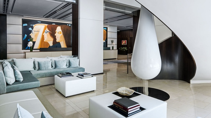 10 Best Luxury Hotels In New York City For BDNY 2017 ➤ To see more news about the Best Design Projects in the world visit us at http://www.bestdesignprojects.com #homedecor #interiordesign #bestdesignprojects @bocadolobo @delightfulll @brabbu @essentialhomeeu @circudesign @mvalentinabath @luxxu @covethouse_ bdny 2017 10 Best Luxury Hotels In New York City For BDNY 2017 10 Best Luxury Hotels In New York City For BDNY 2017 9