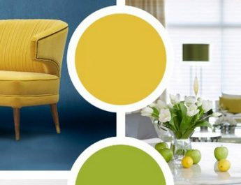 Be Inspired By Pantone 2018 Color Trends For Your Next Design Project ➤ To see more news about the Best Design Projects in the world visit us at http://www.bestdesignprojects.com #homedecor #interiordesign #bestdesignprojects @bocadolobo @delightfulll @brabbu @essentialhomeeu @circudesign @mvalentinabath @luxxu @covethouse_ pantone 2018 color trends Be Inspired By Pantone 2018 Color Trends For Your Next Design Project Be Inspired By Pantone 2018 Color Trends For Your Next Design Project feat 345x265