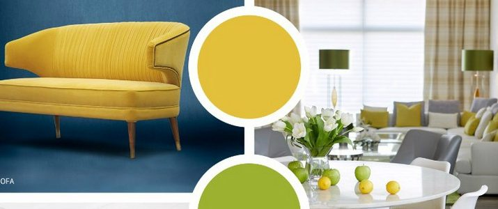 Be Inspired By Pantone 2018 Color Trends For Your Next Design Project ➤ To see more news about the Best Design Projects in the world visit us at http://www.bestdesignprojects.com #homedecor #interiordesign #bestdesignprojects @bocadolobo @delightfulll @brabbu @essentialhomeeu @circudesign @mvalentinabath @luxxu @covethouse_ pantone 2018 color trends Be Inspired By Pantone 2018 Color Trends For Your Next Design Project Be Inspired By Pantone 2018 Color Trends For Your Next Design Project feat 715x300