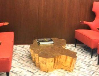 Office Design Project Office Design Project By Honkun Group NY And Covet Group Office Design Project By Honkun Group NY And Covet Group feat 345x265