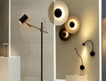 What To Expect From Lightjunction During London Design Festival 2017 ➤ To see more news about the Best Design Projects in the world visit us at http://www.bestdesignprojects.com #homedecor #interiordesign #bestdesignprojects @bocadolobo @delightfulll @brabbu @essentialhomeeu @circudesign @mvalentinabath @luxxu @covethouse_