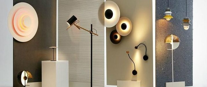 What To Expect From Lightjunction During London Design Festival 2017 ➤ To see more news about the Best Design Projects in the world visit us at http://www.bestdesignprojects.com #homedecor #interiordesign #bestdesignprojects @bocadolobo @delightfulll @brabbu @essentialhomeeu @circudesign @mvalentinabath @luxxu @covethouse_ london design festival 2017 What To Expect From Lightjunction During London Design Festival 2017 feat 1 715x300