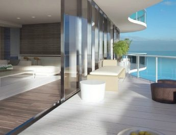 luxury residential projects in miami By Amazed By Luxury Residential Projects In Miami Discover Luxurious Residential Projects in Miami feat 345x265