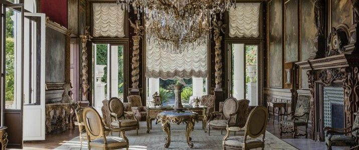 Be Amazed By The Most Expensive Home In The World ➤ To see more news about the Best Design Projects in the world visit us at http://www.bestdesignprojects.com #bdny #bdny2017 #homedecor #interiordesign #bestdesignprojects @bocadolobo @delightfulll @brabbu @essentialhomeeu @circudesign @mvalentinabath @luxxu @covethouse_