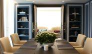 Stunning Interior Design Project At Thirty Nine Monte Carlo