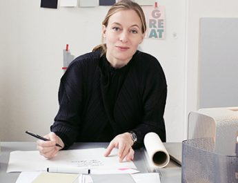 maison et objet 2018 Maison Et Objet 2018 Has Chosen The Designer Of The Year Maison Et Objet 2018 Has Chosen The Designer Of The Year feat 345x265