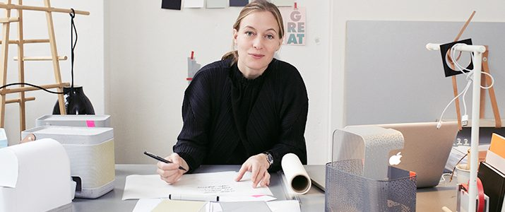 maison et objet 2018 Maison Et Objet 2018 Has Chosen The Designer Of The Year Maison Et Objet 2018 Has Chosen The Designer Of The Year feat 715x300