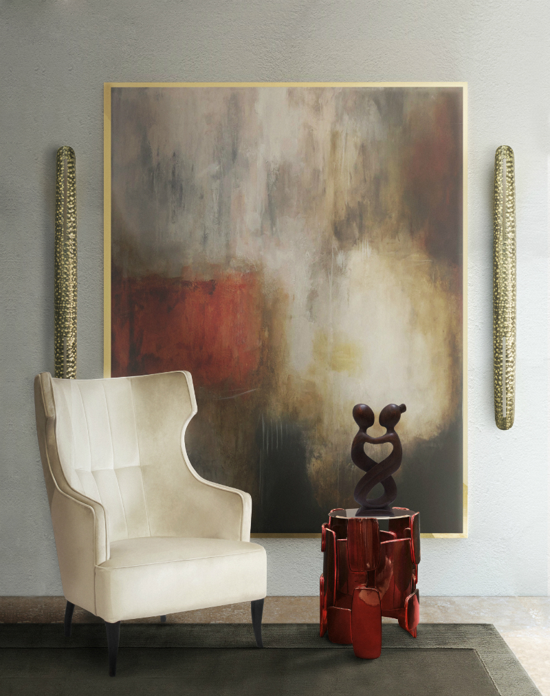 Preview The Interior Design Trends To See At Maison et Objet 2018 ➤ To see more news about the Best Design Projects in the world visit us at http://www.bestdesignprojects.com #bdny #bdny2017 #homedecor #interiordesign #bestdesignprojects @bocadolobo @delightfulll @brabbu @essentialhomeeu @circudesign @mvalentinabath @luxxu @covethouse_ Maison et Objet 2018 Preview The Interior Design Trends To See At Maison et Objet 2018 Preview The Interior Design Trends To See At Maison et Objet 2018 5