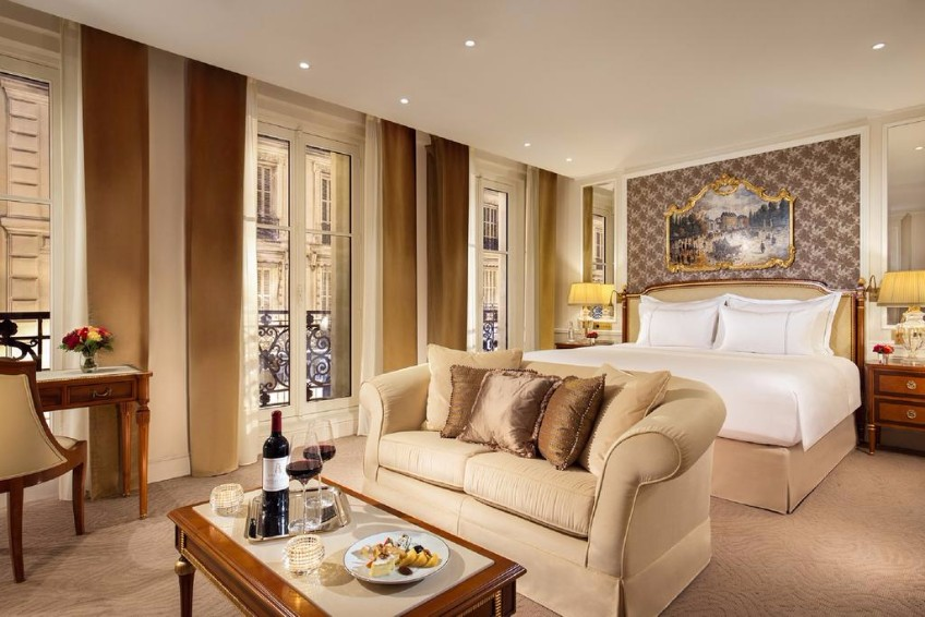 Top 10 Boutique Hotel Design Projects In Paris To Visit Today ➤ To see more news about the Best Design Projects in the world visit us at http://www.bestdesignprojects.com #bdny #bdny2017 #homedecor #interiordesign #bestdesignprojects @bocadolobo @delightfulll @brabbu @essentialhomeeu @circudesign @mvalentinabath @luxxu @covethouse_ boutique hotel Top 10 Boutique Hotel Design Projects In Paris To Visit Today Top 10 Boutique Hotel Design Projects In Paris To Visit Today 10