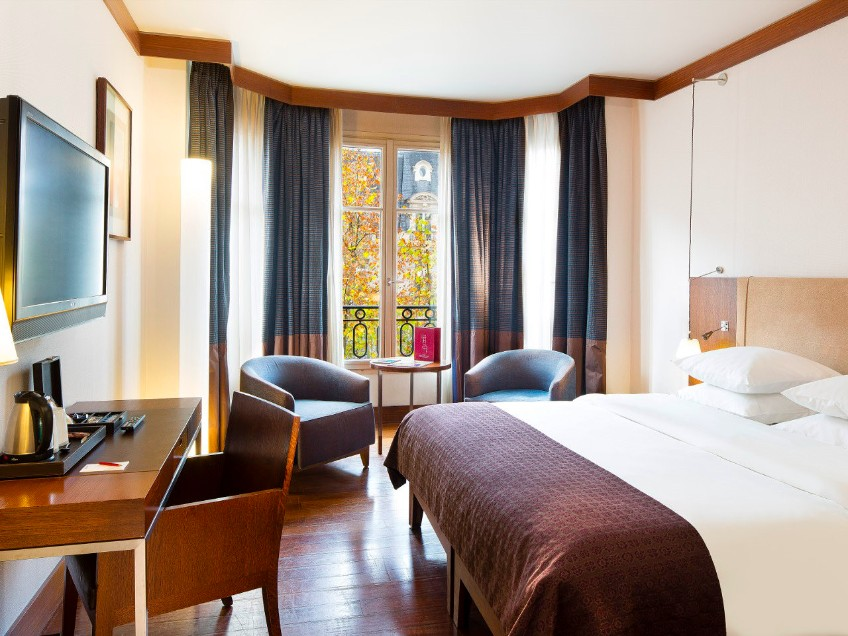 Top 10 Boutique Hotel Design Projects In Paris To Visit Today ➤ To see more news about the Best Design Projects in the world visit us at http://www.bestdesignprojects.com #bdny #bdny2017 #homedecor #interiordesign #bestdesignprojects @bocadolobo @delightfulll @brabbu @essentialhomeeu @circudesign @mvalentinabath @luxxu @covethouse_ boutique hotel Top 10 Boutique Hotel Design Projects In Paris To Visit Today Top 10 Boutique Hotel Design Projects In Paris To Visit Today 3