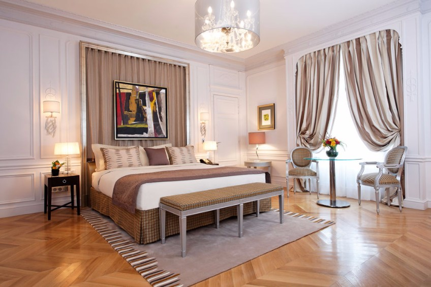 Top 10 Boutique Hotel Design Projects In Paris To Visit Today ➤ To see more news about the Best Design Projects in the world visit us at http://www.bestdesignprojects.com #bdny #bdny2017 #homedecor #interiordesign #bestdesignprojects @bocadolobo @delightfulll @brabbu @essentialhomeeu @circudesign @mvalentinabath @luxxu @covethouse_ boutique hotel Top 10 Boutique Hotel Design Projects In Paris To Visit Today Top 10 Boutique Hotel Design Projects In Paris To Visit Today 4
