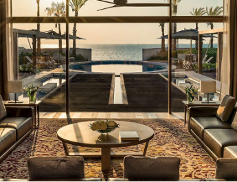 Luxury Design Project At Bulgari Resort And Residences Dubai ➤ To see more news about the Best Design Projects in the world visit us at http://www.bestdesignprojects.com #bdny #bdny2017 #homedecor #interiordesign #bestdesignprojects @bocadolobo @delightfulll @brabbu @essentialhomeeu @circudesign @mvalentinabath @luxxu @covethouse_ Bulgari Resort And Residences Dubai Luxury Design Project At Bulgari Resort And Residences Dubai Luxury Design Project At Bulgari Resort And Residences Dubai 5 Copy 345x265