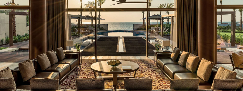 Luxury Design Project At Bulgari Resort And Residences Dubai ➤ To see more news about the Best Design Projects in the world visit us at http://www.bestdesignprojects.com #bdny #bdny2017 #homedecor #interiordesign #bestdesignprojects @bocadolobo @delightfulll @brabbu @essentialhomeeu @circudesign @mvalentinabath @luxxu @covethouse_