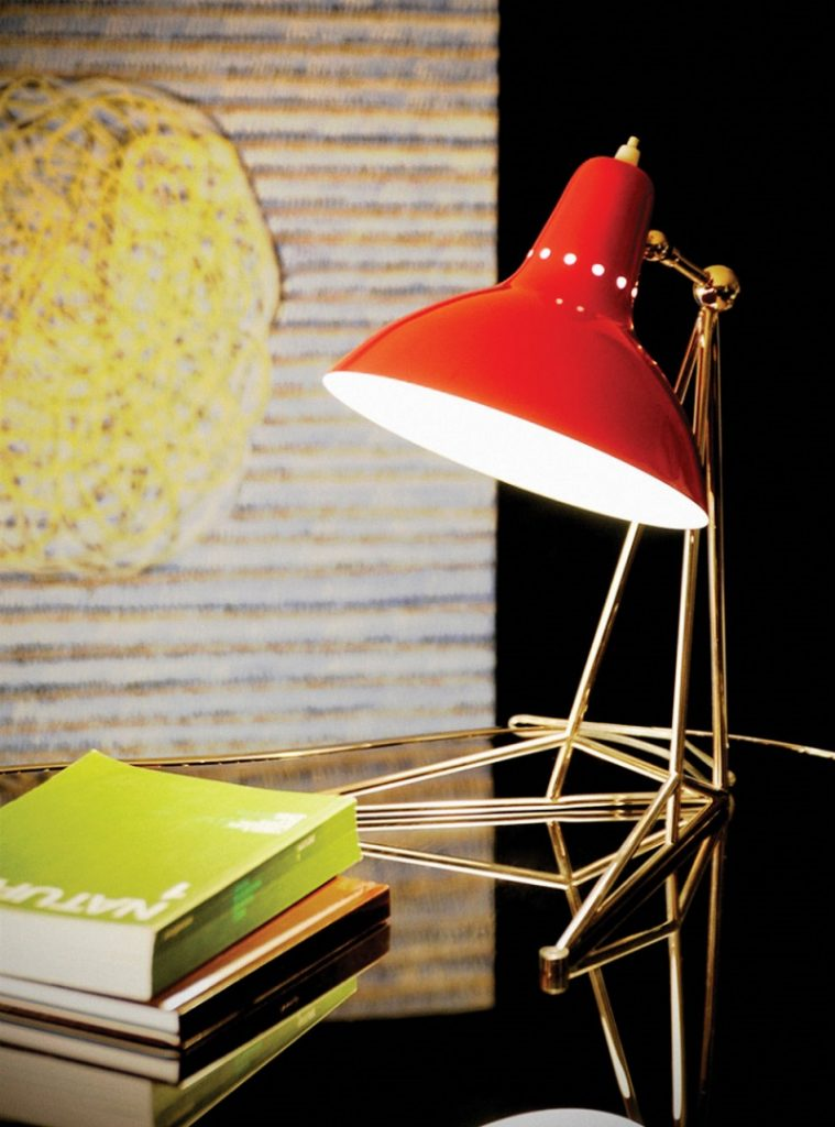 Meet DelightFULL's Mid-Century Lamps And Anticipate IMM Cologne ➤ To see more news about the Best Design Projects in the world visit us at http://www.bestdesignprojects.com #bdny #bdny2017 #homedecor #interiordesign #bestdesignprojects @bocadolobo @delightfulll @brabbu @essentialhomeeu @circudesign @mvalentinabath @luxxu @covethouse_ imm cologne Meet DelightFULL's Mid-Century Lamps And Anticipate IMM Cologne Meet DelightFULLs Mid Century Lamps And Anticipate IMM Cologne 3