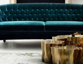 The Exclusive Interview With Boca do Lobo About Design With Attitude ➤ To see more news about the Best Design Projects in the world visit us at http://www.bestdesignprojects.com #bdny #bdny2017 #homedecor #interiordesign #bestdesignprojects @bocadolobo @delightfulll @brabbu @essentialhomeeu @circudesign @mvalentinabath @luxxu @covethouse_