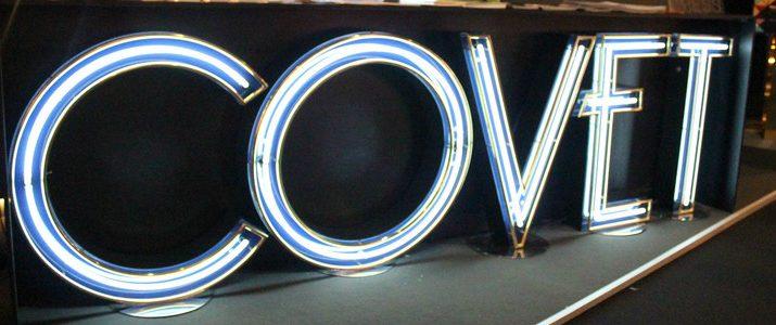 maison et objet 2018 Covet Lounge at Maison et Objet 2018 For The Best Design Projects Covet Lounge at Maison et Objet 2018 For The Best Design Projects feat 715x300