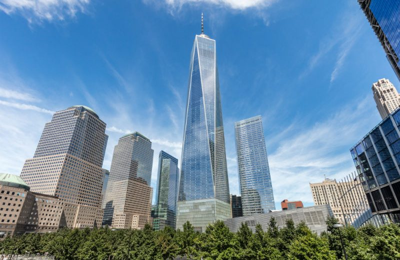Discover The Most Expensive Skyscrapers In The United States ➤ To see more news about the Best Design Projects in the world visit us at http://www.bestdesignprojects.com #homedecor #interiordesign #bestdesignprojects @bocadolobo @delightfulll @brabbu @essentialhomeeu @circudesign @mvalentinabath @luxxu @covethouse_ Skyscrapers In The United States Discover The Most Expensive Skyscrapers In The United States Discover The Most Expensive Skyscrapers In The United States 2