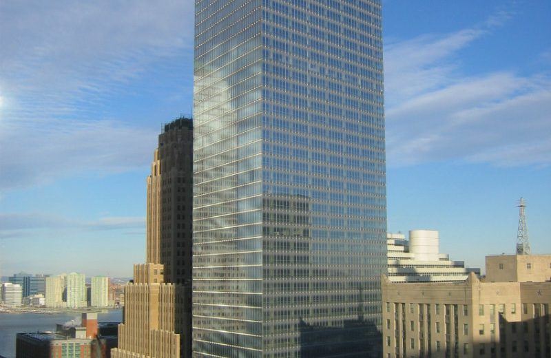 Discover The Most Expensive Skyscrapers In The United States ➤ To see more news about the Best Design Projects in the world visit us at http://www.bestdesignprojects.com #homedecor #interiordesign #bestdesignprojects @bocadolobo @delightfulll @brabbu @essentialhomeeu @circudesign @mvalentinabath @luxxu @covethouse_ Skyscrapers In The United States Discover The Most Expensive Skyscrapers In The United States Discover The Most Expensive Skyscrapers In The United States 3