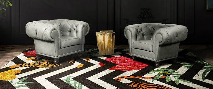 Embellish Your Interior Design Project With The Perfect Modern Rug ➤ To see more news about the Best Design Projects in the world visit us at http://www.bestdesignprojects.com #homedecor #interiordesign #bestdesignprojects @bocadolobo @delightfulll @brabbu @essentialhomeeu @circudesign @mvalentinabath @luxxu @covethouse_ interior design project Embellish Your Interior Design Project With The Perfect Modern Rug Embellish Your Interior Design Project With The Perfect Modern Rug feat pro 715x300