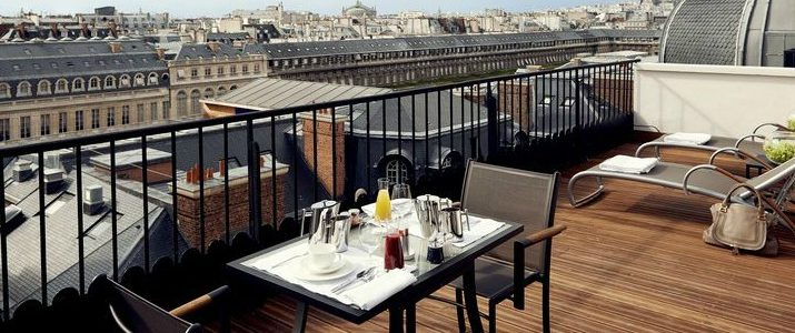 Hotel Design Project Quiet Luxury At The Hotel Design Project – Grand Hotel du Palais Royal Quiet Luxury At The Hotel Design Project Grand Hotel du Palais Royal feat 715x300