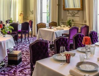 Top 10 Best Restaurants Featured By CovetED Magazine In 2017 ➤ To see more news about the Best Design Projects in the world visit us at http://www.bestdesignprojects.com #homedecor #interiordesign #bestdesignprojects @bocadolobo @delightfulll @brabbu @essentialhomeeu @circudesign @mvalentinabath @luxxu @covethouse_ Top 10 Best Restaurants Top 10 Best Restaurants Featured By CovetED Magazine In 2017 Top 10 Best Restaurants Featured By CovetED Magazine In 2017 feat 345x265