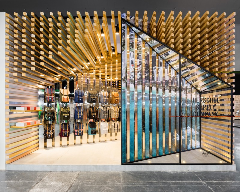 Be Inspired By Top Retail Projects In China and Japan ➤ To see more news about the Best Design Projects in the world visit us at http://www.bestdesignprojects.com #homedecor #interiordesign #bestdesignprojects @bocadolobo @delightfulll @brabbu @essentialhomeeu @circudesign @mvalentinabath @luxxu @covethouse_