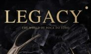 Best Design Projects Presents Legacy Powered By Boca do Lobo
