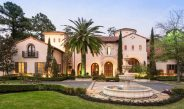 Top 8 Expensive Airbnb Houses in the US Rented by Top Celebrities