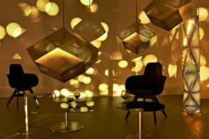 Be Inspired By The Best Design Projects From Tom Dixon gallery 12 Be Inspired By The Best Design Projects From Tom Dixon gallery 12 300x200