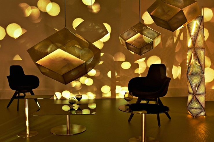 tom dixon Be Inspired By The Best Design Projects From Tom Dixon Be Inspired By The Best Design Projects From Tom Dixon gallery 12