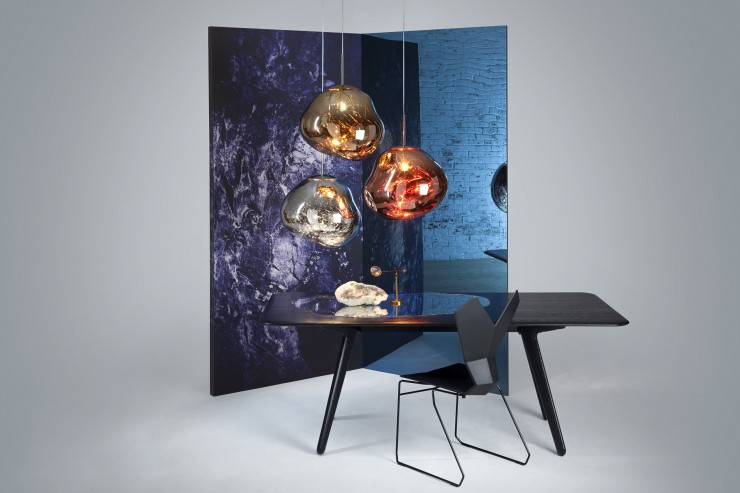 tom dixon Be Inspired By The Best Design Projects From Tom Dixon Be Inspired By The Best Design Projects From Tom Dixon gallery 5