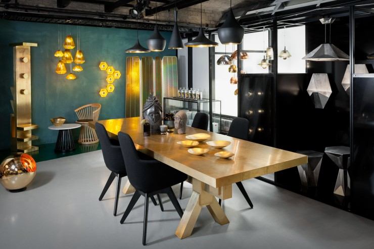 tom dixon Be Inspired By The Best Design Projects From Tom Dixon Be Inspired By The Best Design Projects From Tom Dixon gallery 6