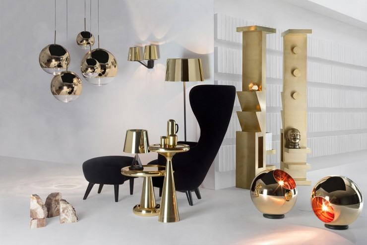 tom dixon Be Inspired By The Best Design Projects From Tom Dixon Be Inspired By The Best Design Projects From Tom Dixon gallery 8