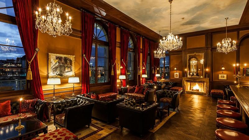 Enjoy One of these Flawless Luxury Hotels for Baselworld 2018 1 #bestdesignprojects #interiordesign #homedecor #luxurydesign www.bestdesignprojects.com @bocadolobo @delightfulll @brabbu @essentialhomeeu @circudesign @mvalentinabath @luxxu @covethouse_ @covetedmagazine flawless luxury hotels Enjoy One of these Flawless Luxury Hotels for Baselworld 2018 Enjoy One of these Flawless Luxury Hotels for Baselworld 2018 1