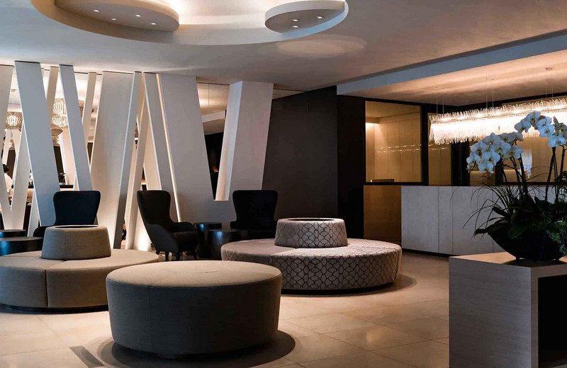 Enjoy One of these Flawless Luxury Hotels for Baselworld 2018 1 #bestdesignprojects #interiordesign #homedecor #luxurydesign www.bestdesignprojects.com @bocadolobo @delightfulll @brabbu @essentialhomeeu @circudesign @mvalentinabath @luxxu @covethouse_ @covetedmagazine flawless luxury hotels Enjoy One of these Flawless Luxury Hotels for Baselworld 2018 Enjoy One of these Flawless Luxury Hotels for Baselworld 2018 12